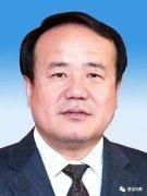 张承义当选为昌吉回族自治州州长