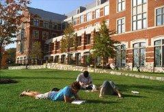 留学生必读:去美国读高中有什么好处?