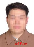2018上半年福建省中小学教师资格考试笔试公告(2)