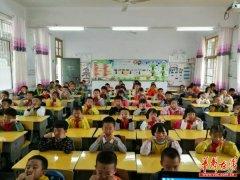 """""""湘""""约教育新时代(四):迈向教育强省的""""湖南路径""""——党的十八大以来湖南教育改革发展述评"""