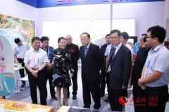 清華回應深圳研究生院11篇論文海外撤稿已撤造假作者博士學位