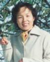 陕西师范大学教育学院导师介绍:张文兰