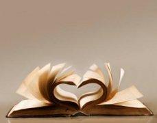 国际课程中英美文学的学习方法