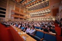 聚焦第七届脐带血大会,国内外专家学者齐聚泉城共话脐血最新进展