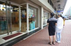 """女儿变暴徒 香港妈妈痛心:读大学时被""""洗脑"""""""