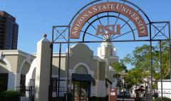 Laureate CEO和Arizona State成立全球教育公司