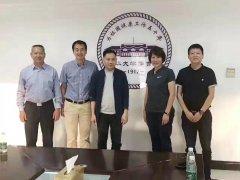 清华队长加入WCBA 陕西女篮目标全运会争金夺银
