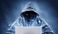 随着学年开始 黑客瞄准规模较小 目标是受保护较少的学校