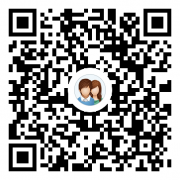 2019广东广州市黄埔区教育局第四次招聘会元学校、开元学校教师4人公告