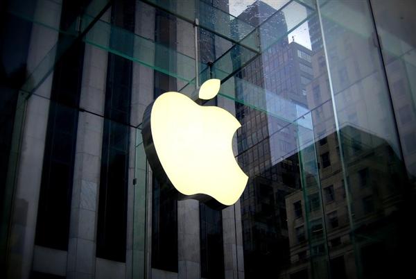 郭明錤曝光苹果AR头盔:明年Q2发布、iPhone绝配