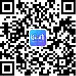 河北省11个高等专科中外合作办学项目获教育部备案批准