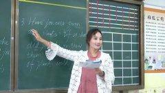 马雪花:教育改变命运