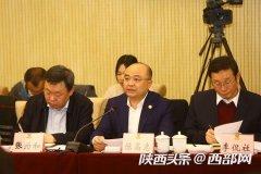 陈高志:充分发挥民营企业作用 助推中小学素质教育创新发展