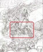 海贼王漫画汉化版953话最新情报:小紫没死有重要戏份 狂四郎背叛将军 海贼王漫画汉化版持续更新中