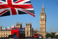 英国留学有哪些热门专业 就业情况如何?