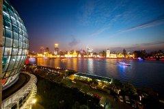 2017第九届杭州网络文化节