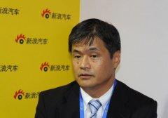 川口�v治:本田将增加投放开发新双电动模式