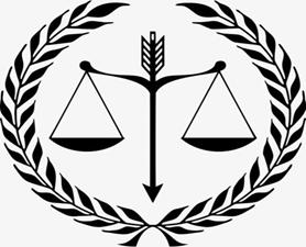 开阳县厉害抚养费案律师怎么样,放心之选