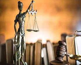邱书霞律师离婚抚养权纠纷律师