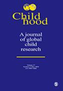 学前儿童发展与教育研究,SSCI目标期刊有哪些?