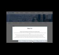 QQ PC版官方网站