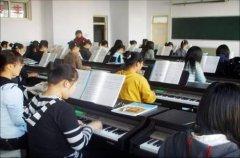 重庆选择本科学前教育专业在哪些方面就业