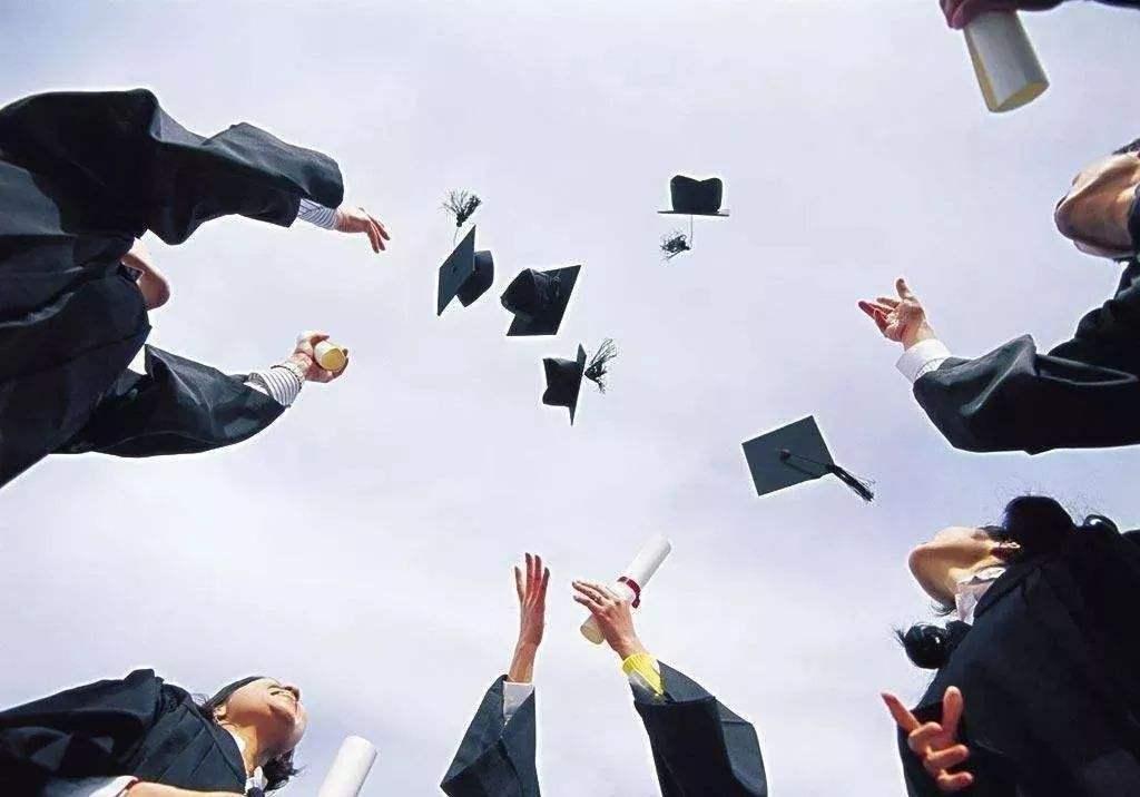 男生适合学什么专业 盘点未来十年最紧缺职业你敢选吗?
