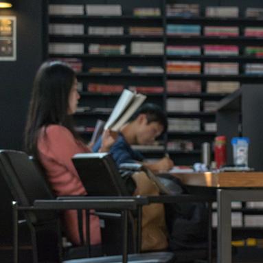 漳州市十大在职考研培训机构排行榜