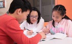 个人开办一个小学补习班需要什么条件